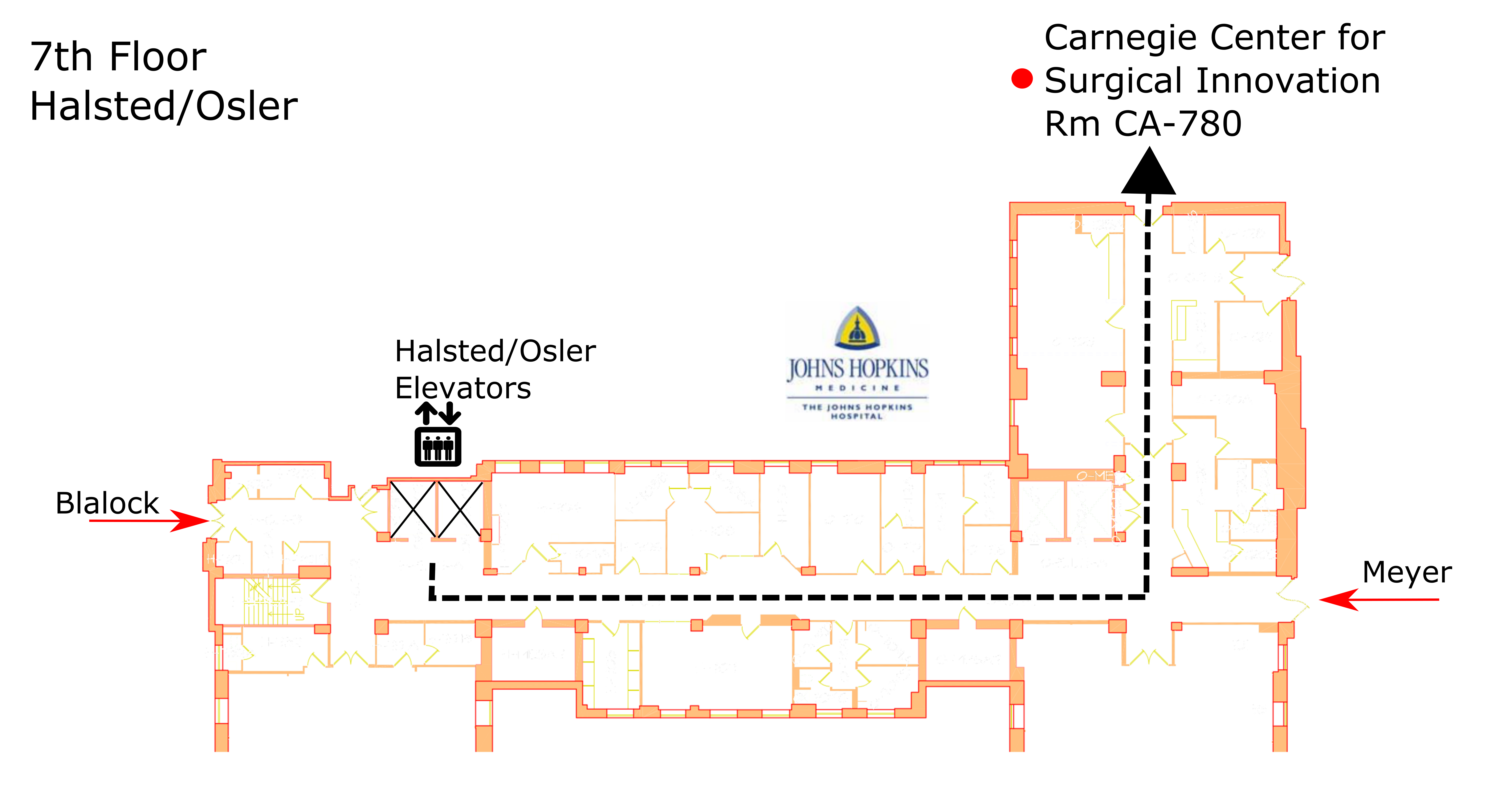 Contact – Carnegie Center